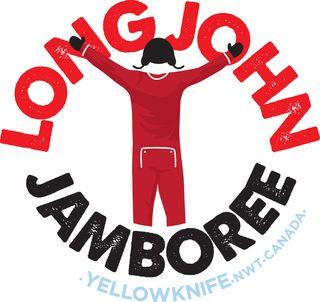 Longjohn Jamboree Logo 4C circle