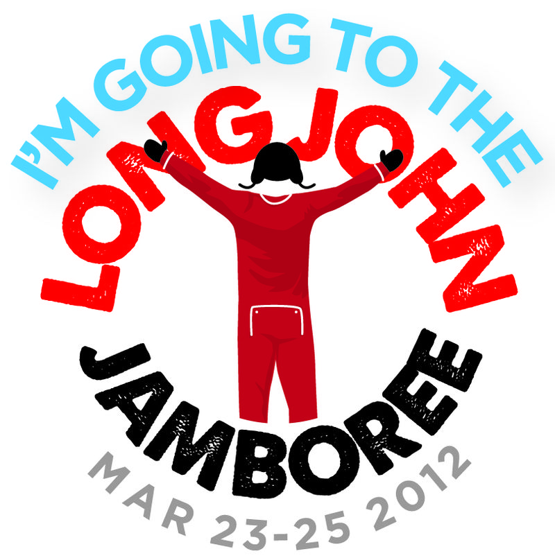 Im going to LJJ lgoo