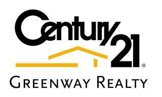 C21Greenway_Realty
